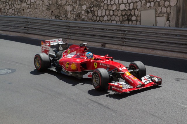 Alonso_2014_Monaco_Grand_Prix_2