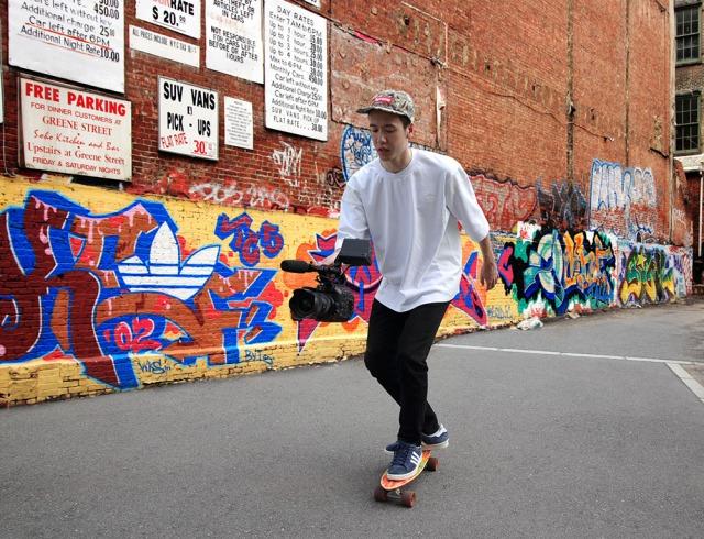 AU-EVA1_Skateboard_HR-1
