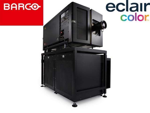 Barco_DP4K-60L copie