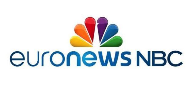 euronewsnbc2