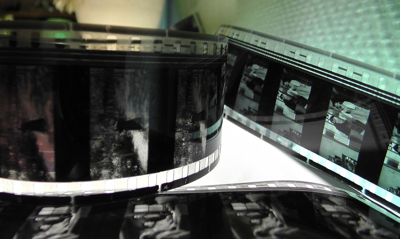 Archive pellicule