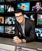 France Televisions SVoD_Julien Verley
