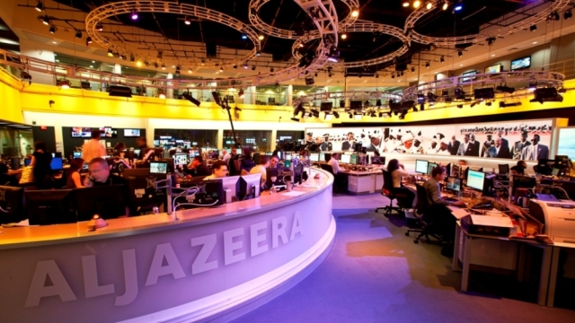 Al_Jazeera_English_newsroom_-_5__July_2017