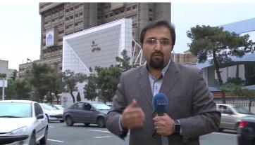 Euronews_53