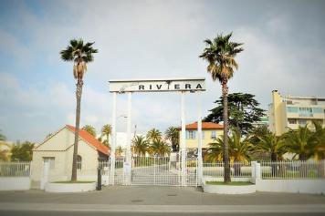 Studios_Riviera_La_Victorine_Nice