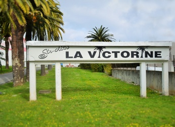 Studios_Riviera_La_Victorine_Nice_2