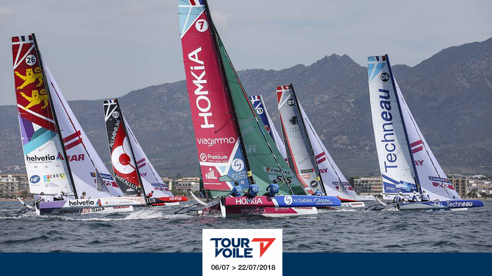 Georacing_Tour-voile-2018